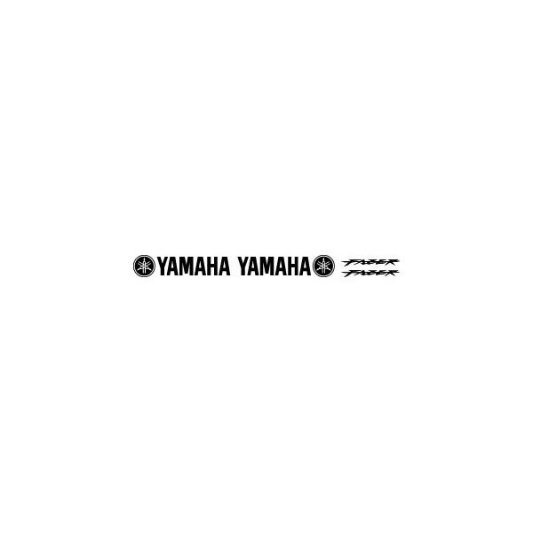 Kit Yamaha Fazer