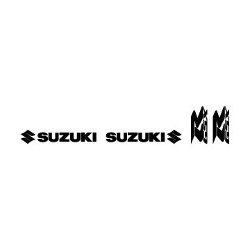 Kit Suzuki GSXR