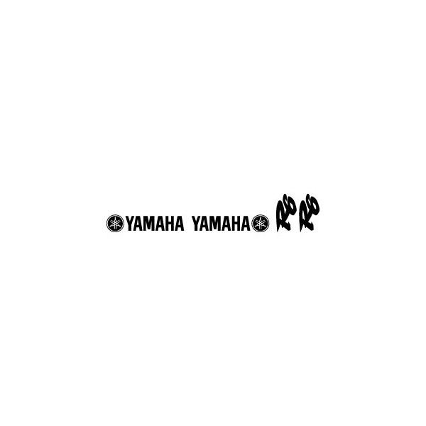 Kit Yamaha R6