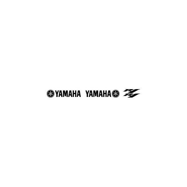 Kit Yamaha R1
