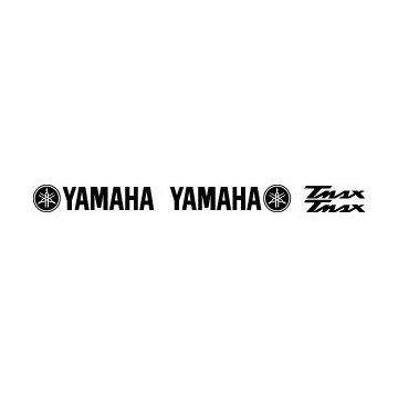 Kit Yamaha Tmax
