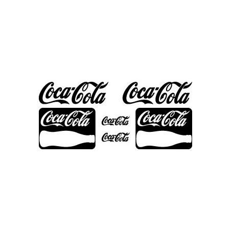 Kit Coca Cola