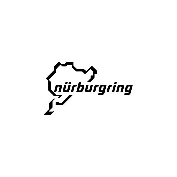 circuit du nurburgring passion. Black Bedroom Furniture Sets. Home Design Ideas