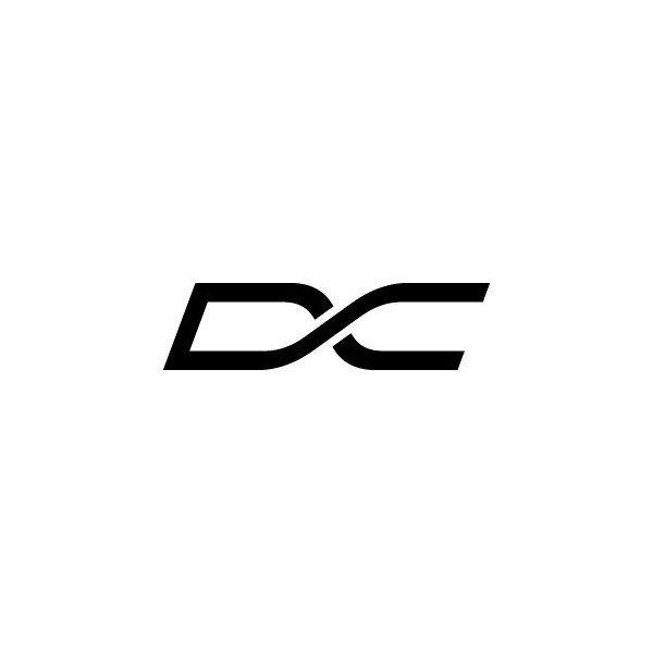 DC sport