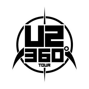 U2 360° Tour