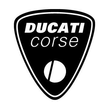 Ducati Corse 2