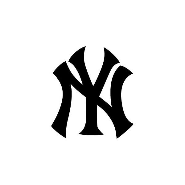 New York Yankee
