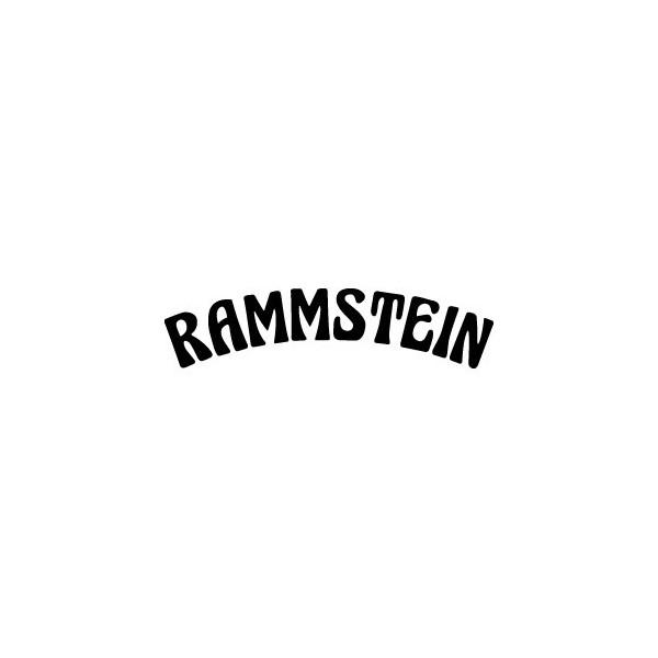 Rammtein - Mein Land