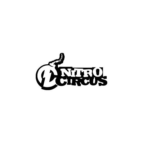 NitroCircus