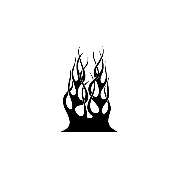 Flamme14