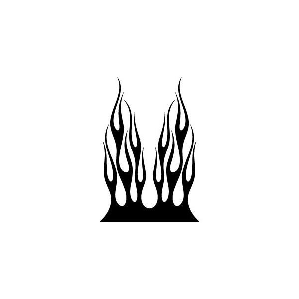 Flamme15