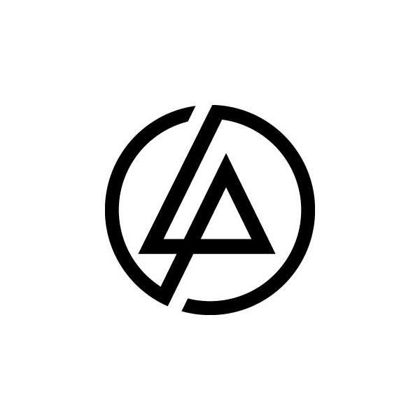 Linkin Park 4