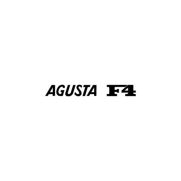 MV Agusta F4