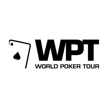 WPT World Poker Tour