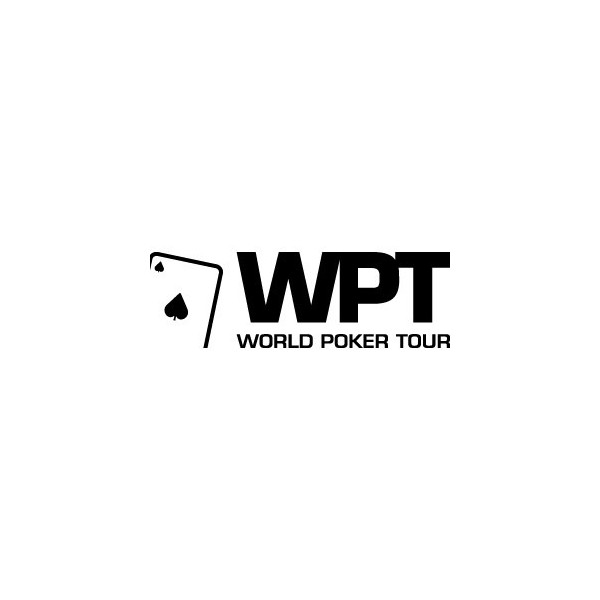 WPT World Poker Tour