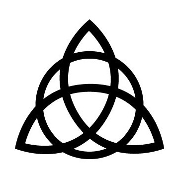 Triskel Charmed
