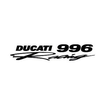 Ducati3
