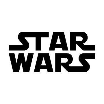 Decals Star Wars