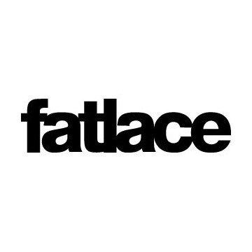 Stickers Fatlace JDM