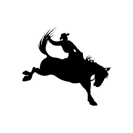 Cheval Cowboys