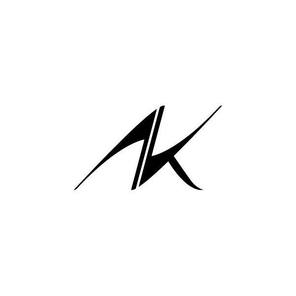 Decals Alicia Keys