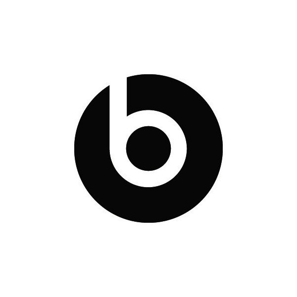 Stickers Beats by Dr. Dre