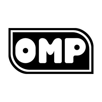 Stickers rally OMP