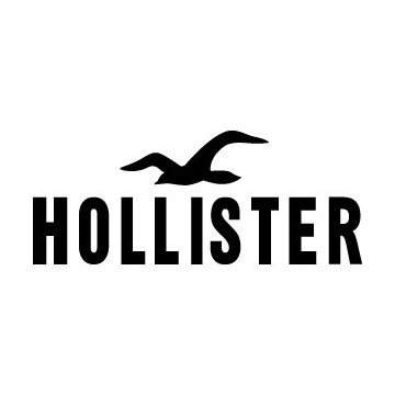 Stickers Hollister