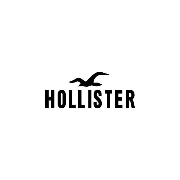 Stickers Hollister