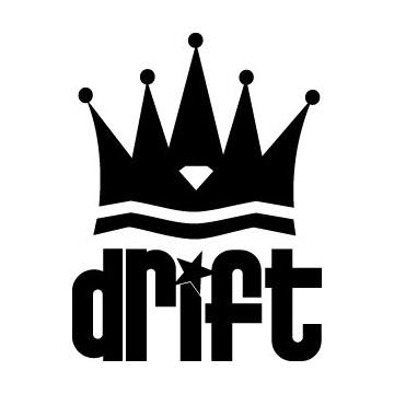 Drift King JDM