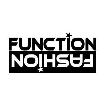 Function Fashion JDM