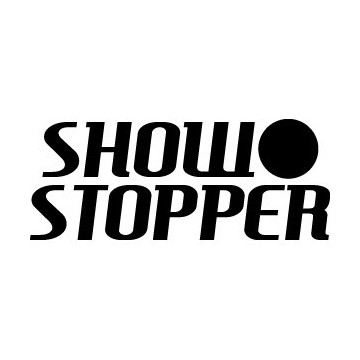 Show Stopper JDM