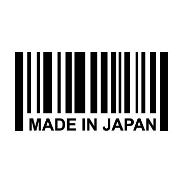 Made In Japan JDM