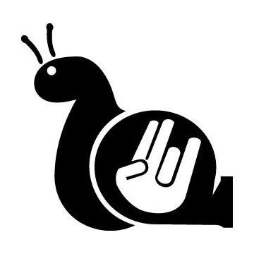 Escargot Turbo JDM