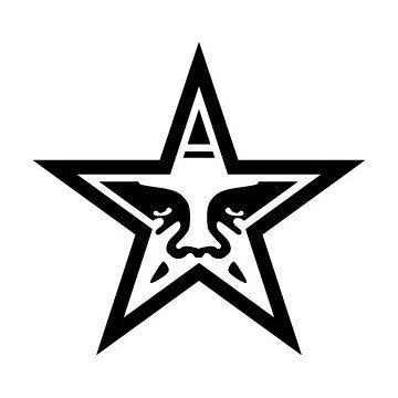 Obey Stars