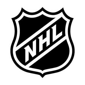 NHL National Hockey League