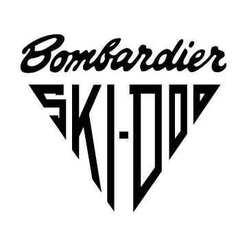 Bombardier Ski Doo