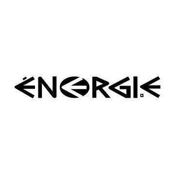 'Energie
