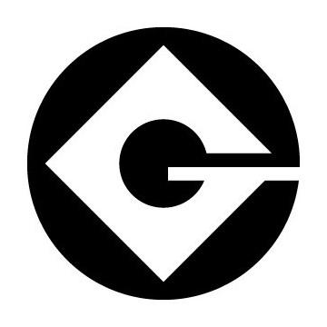 Gru Logo