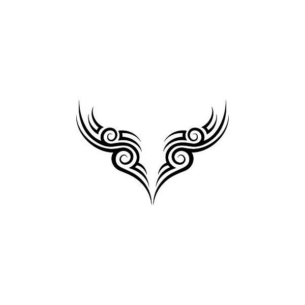 Tribal10