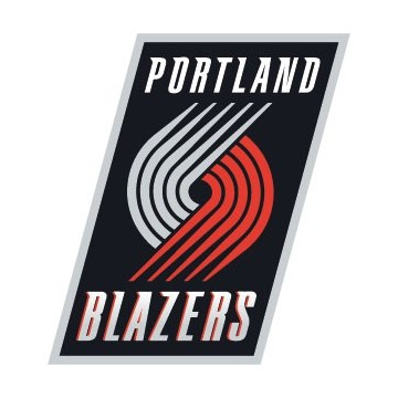 Portland Blazers