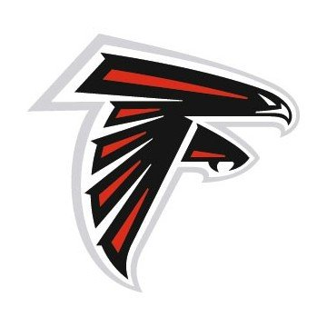 Atlanta Falcons