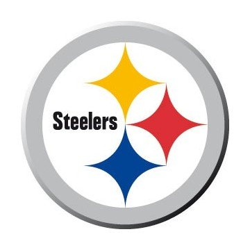 Pittsburghs Steelers