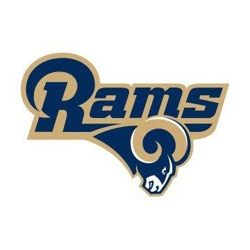 Saint Louis Rams