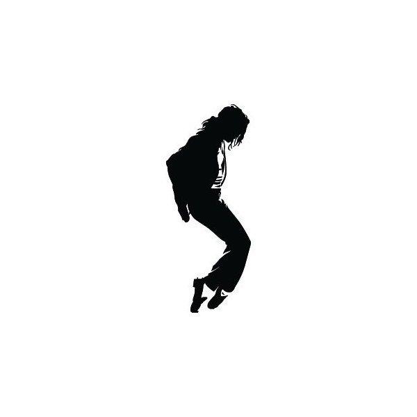 Michael Jackson 3