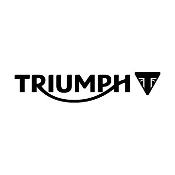 Triumph Logo 2014