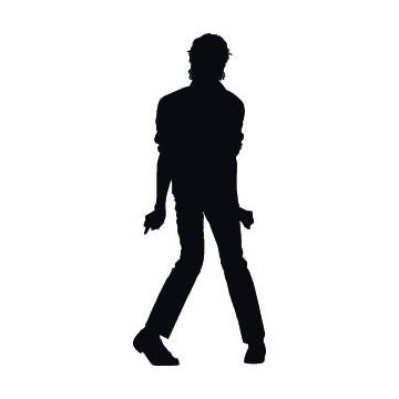 Michael Jackson 2