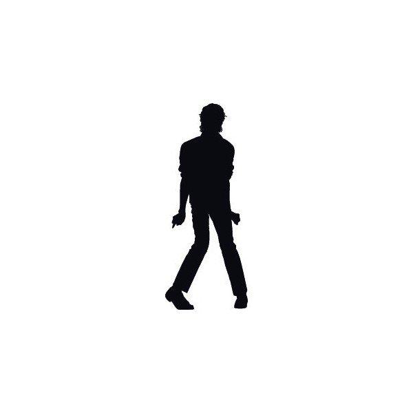 Michael Jackson 4