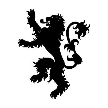 Lannister House Game Of...