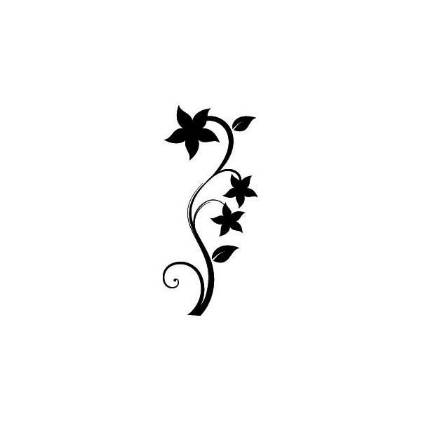 Fleur3